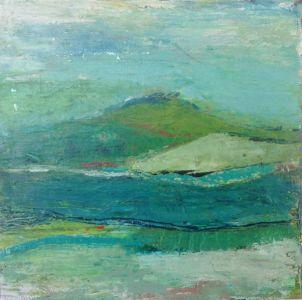 Strandengen